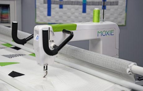 HQ-Moxie-in-Studio-mid-R-side-web-460x295